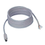 MICROSMART User Communication Cable