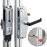 HS5B/5E Door Handle Actuator
