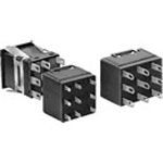 MA Series Small Control Unit Socket