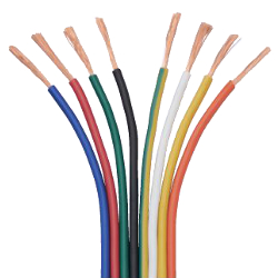 Global Standard Cable, CE-KIV