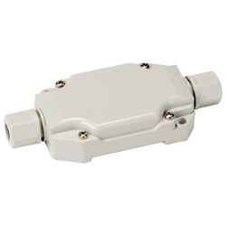 Waterproof Relay Terminal Box