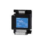 Electronic Equipment Floatless Relay, FLR Series