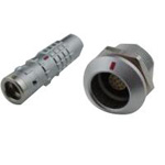 K Series Connector