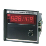 MDR-0 series electronic counter (total counter)
