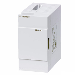 MELSEC-F Series Expanded Power Supply Unit