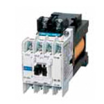 MS-N Series DC Operating Reversible Electromagnetic Contact