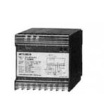 T-101HW Series Power Transducer