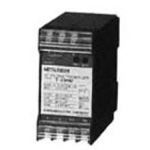 T-51HAV Series AC Voltage Transducer