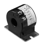 CW-□L Series Low Voltage Current Transformer For 1,100 V Or Less