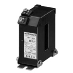 CW-□LM Series Low-Voltage Current Transformer for Less Than 1100V