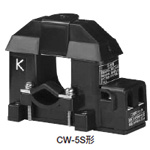 CW Series Low-Voltage Current Transformer for Less Than 440V