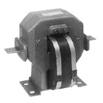 CD-□LN Series High-Voltage Current Transformer for Less Than 6600V