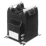 EP-0HF Series Current Transformer for Instruments Less Than 6600V