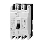 WS-V Series NV-H Earth Leakage Circuit Breaker (High Performance Product)