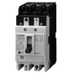 WS Series NF-H Type No Fuse Breaker (High Performance Product)