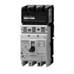 Circuit Breakers (Low Capacity)Image