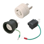 Conversion Adapter