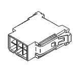 Heavy Duty Rectangular Connector - HMC™