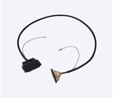 PLC Compatible Cables, Immediate Shipment