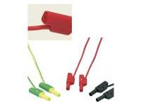 Safety Plug Harness (Insulated Cover Model)