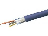 NA28WSB UL 300 V 2-Shielded Cable