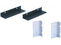 SL Model Dedicated Accessory, Rack-Mount Brackets
