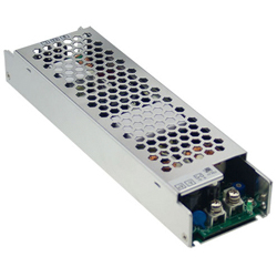Open Frame Switching Power Supply, HSP