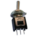 Toggle Switch, MS-610 Series