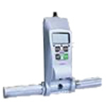 Force Gage (FGPX-H Series)