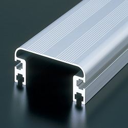 Special Frame M6 Series Duct Frame (For elevators)