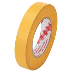 BP11-MT - Masking Tape for Packing (for CL, CF, CN, RUL)