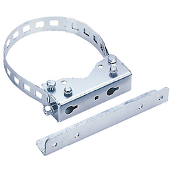 Pole Bracket, PM