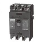 NE/NBE, circuit breaker (economic form), E series, front surface shape, high capacity