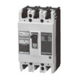 NE-S, circuit breaker (generic form), S series, front surface shape