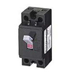 Safety circuit breaker