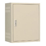 B-LS_S-LS / Thermal Component Storage Cabinet / No Ventilation Hole in Door