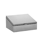 SCD / Stainless Steel SCD Control Box (Waterproof / Dustproof Structure)