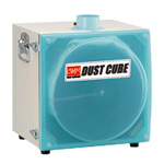 Compact Dust Collector Dust Cube OSK Series