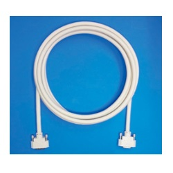 Camera Link Cable CL-H Series