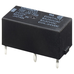 Terminal Relay - G6B-4□□ND Relay for Replacement