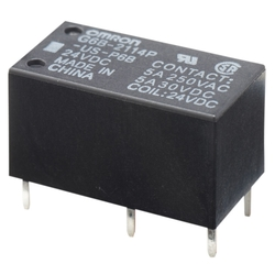 Terminal Relay - G6B-4CB - Relay for Replacement