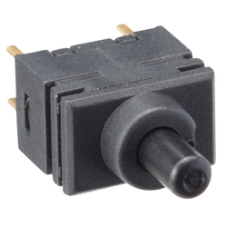 Ultra small push switch A9PS