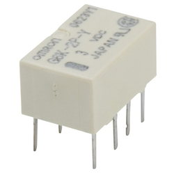 Surface-mount Relay - G6K