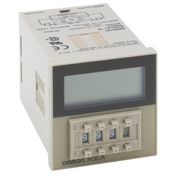 Omron H Ca Timer Wiring Diagram on omron h3cr f8 300, omron h3cr timers, omron 24vdc relay, omron digital timer, omron time delay relay, omron repeat cycle timer,