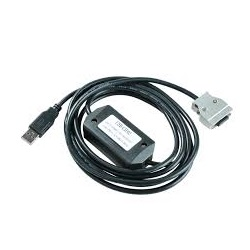 Programmable Controller CPM2C Optional Cable