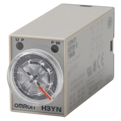[Special Price Product, Only Available While Stocks Last] Solid-State Timer H3YN