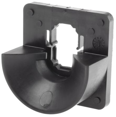 Schneider Electric Door Interlock Plate, For Use With KZ32 Series