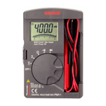 Digital Multi Meter PM11