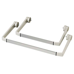 Step Handle GGH Series