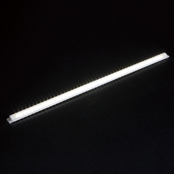 LED Slim Mini SS / LED Slim Mini S